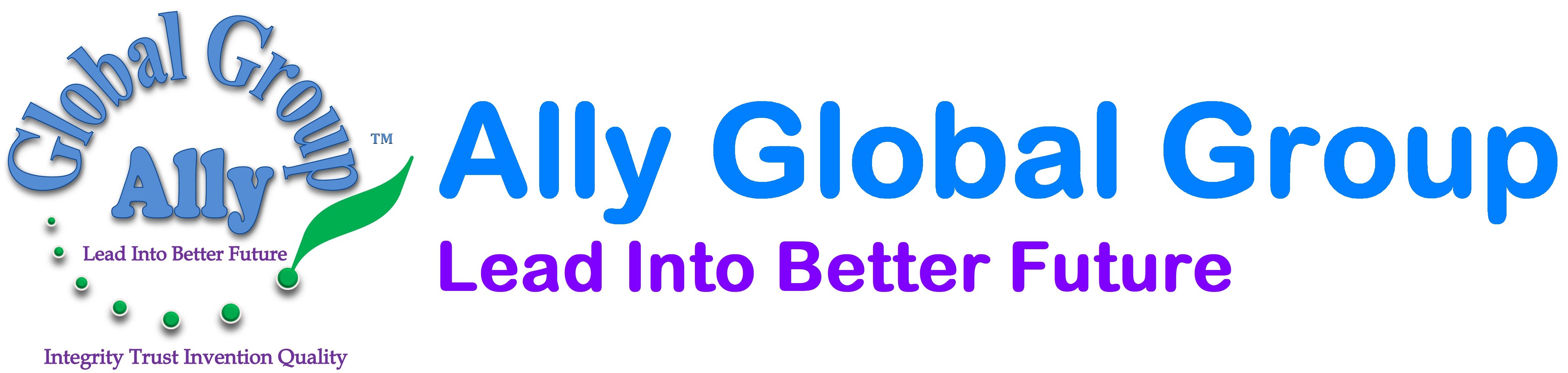 Ally Global Group